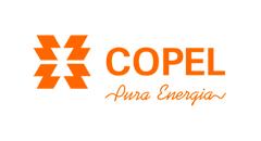 Copel