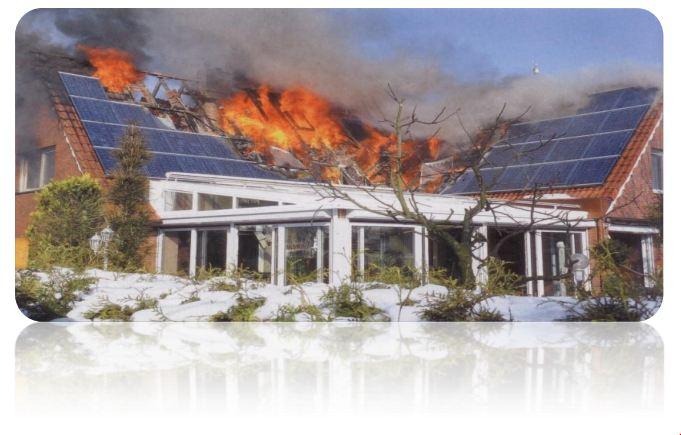 Instalação de painéis solares em Curitiba