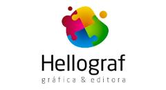 Hellograf